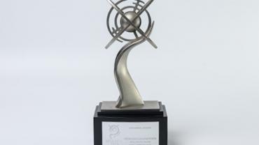 Outstanding Entrepreneur of the Year,  Asia Pacific Entrepreneurship Award (APEA) 2016