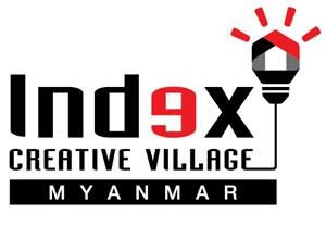 Index Myanmar