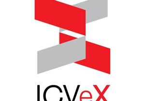 ICVeX