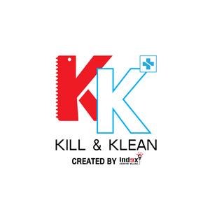 Kill&Klean