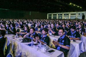 Resize Camera 1 Event ประชุมใหญ่ไทยประกันชีวิต-ประจำปี-2559 501
