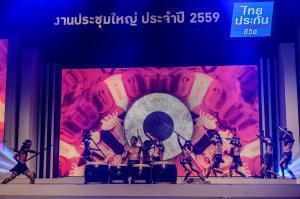 Resize Camera 2 Event ประชุมใหญ่ไทยประกันชีวิต-ประจำปี-2559 072