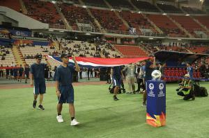 GOP-AFC-U23 483
