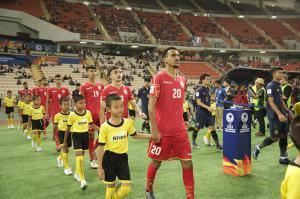 GOP-AFC-U23 516