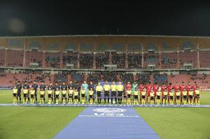 GOP-AFC-U23 527