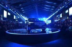 Volvo-xc90 9963