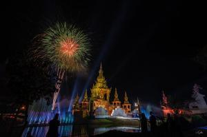 Wat-rong-khun-2019-2