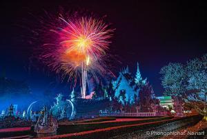 Wat-rong-khun-2019-3