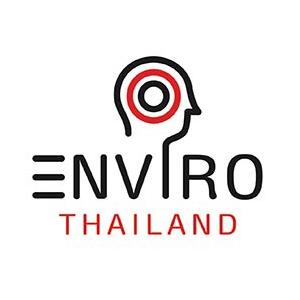 Partner_Enviro